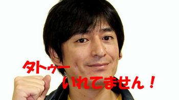 博多華丸・大吉1.jpg